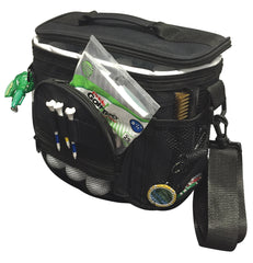 12-Can Cooler Bag