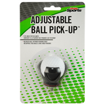 Adjustable Ball Pick-Up™