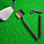 Golf Utility Brush™