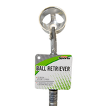 "12"" Metal Ball Retriever™"
