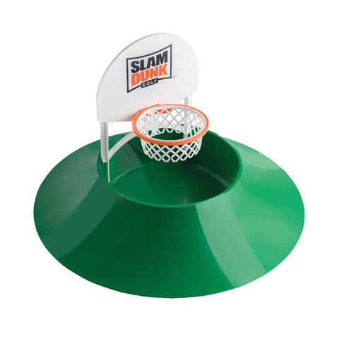 Hot Shot Putting Cup