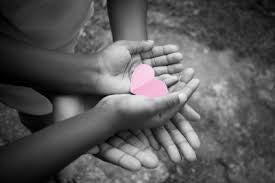 Image result for giving and receiving love