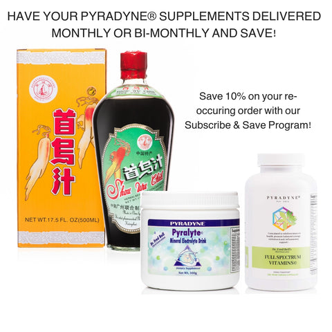 health-supplements