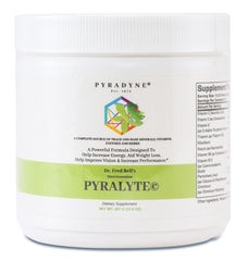 Pyralyte-electrolytes-trace-minerals-powdered-drink-gives-body-daily-minerals-needed