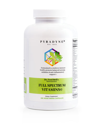 Full-Spectrum-Vitamins-all-natural-over-90-plants-and-herbs-soy-free-dairy-free-GMO-free-Vegan