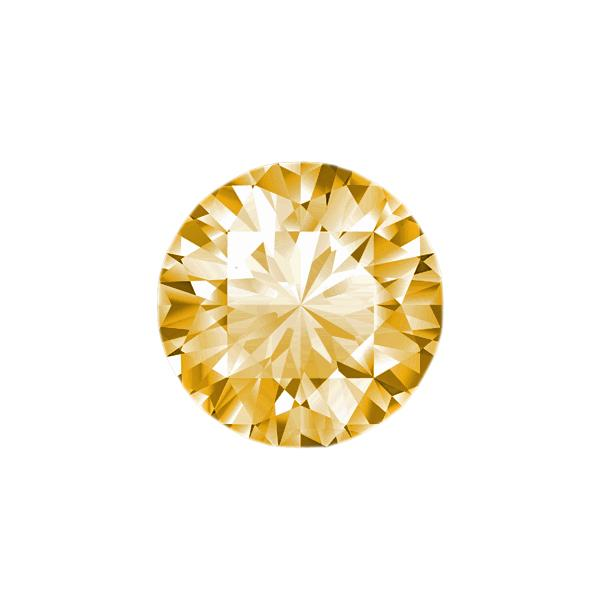 Super Receptor 6.5mm Single Gemstones - Pyradyne