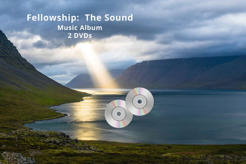 The Fellowship Album Download