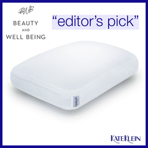 Beauty and Well Being Editor's Pick