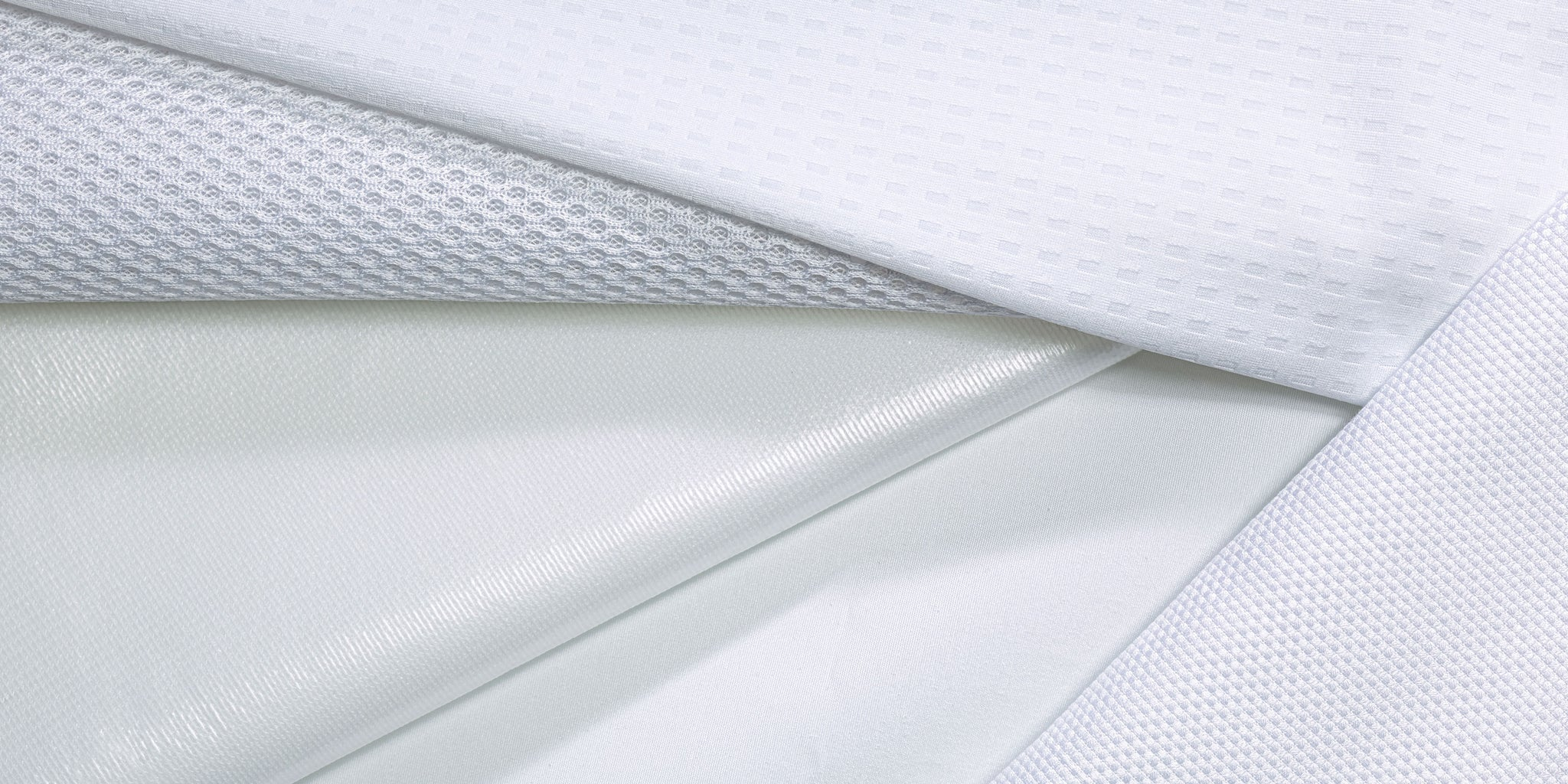 KateKlein Clean Pillow Innovative Fabrics