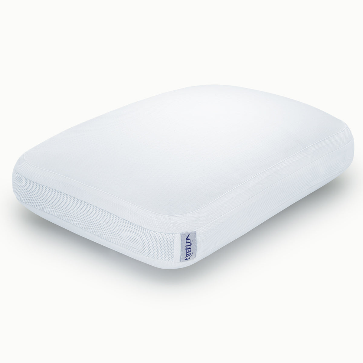 KateKlein Clean Pillow