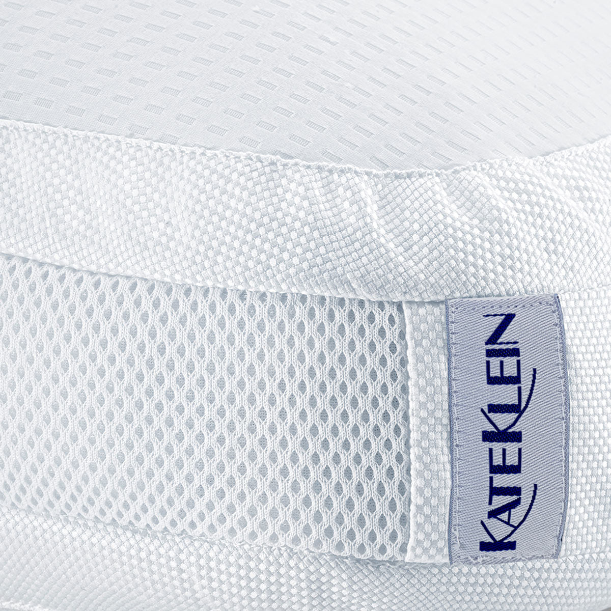 KateKlein Clean Pillow Product Detail