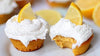 Paleo Lemon Cupcakes Recipe