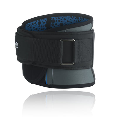 Rehband Strongman Back Support