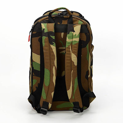 King Kong Mini Backpack Camo - 4