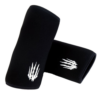 Bear KompleX Elbow Sleeves (Pair)