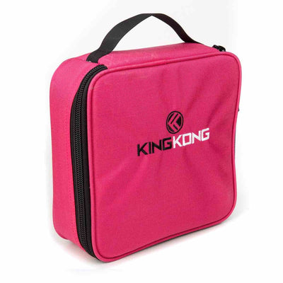 King Kong Meal Bag Insert Black - 5