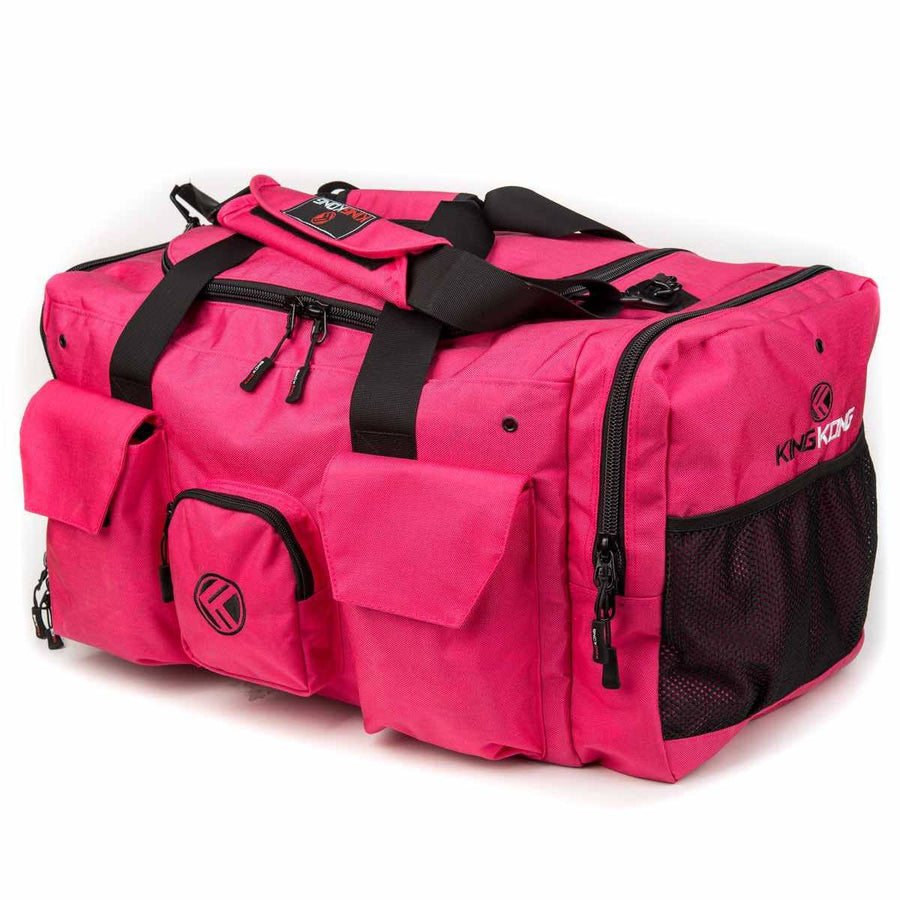 King Kong Giant Bag Pink