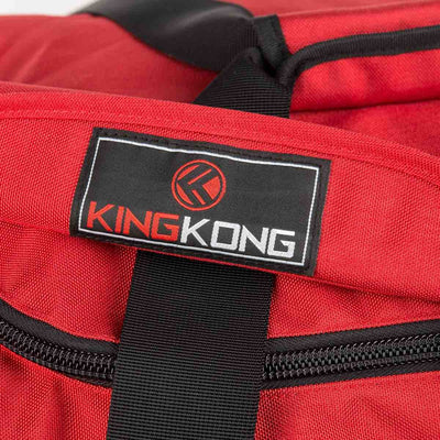 King Kong Giant Red - 6