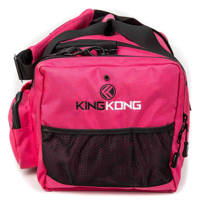 King Kong Junior Kong Bag Pink - 3