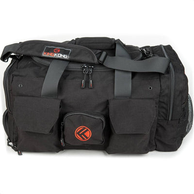 "King Kong ""The Original"" Bag 3.0 Black - 3"