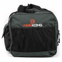 "King Kong ""The Original"" Bag 3.0 Charcoal - 3"