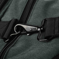 "King Kong ""The Original"" Bag 3.0 Charcoal - 6"