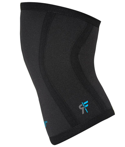 RokFit Knee Sleeves (Size Small)