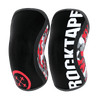 RockTape Assassins Knee Sleeves Red Camo - 2