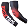RockTape RockGuards Compression Arm Sleeves (Pair) - 1