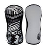 Bear Komplex Aztec Reversible Knee Sleeves