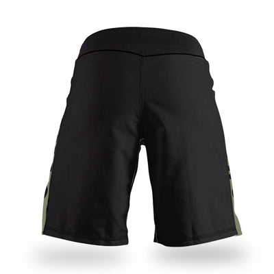 Clinch Gear Marines Pro Series Shorts (Size 38 Only)