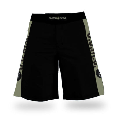 Clinch Gear Marines Pro Series Men's Shorts - 2