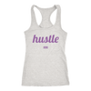 Hustle Women's Tank