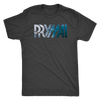 Prymal Wave Mens