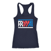 Prymal RWB Ladies