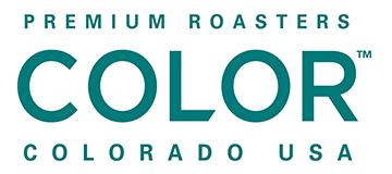 Color Coffee Roasters | Premium Roasters in Colorado