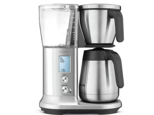 Breville Precision Brewer, Craft Brew at Home