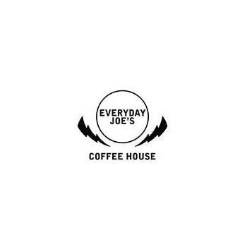 Everyday Joe's Coffee House logo