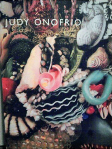 Judy Onofrio: Come One, Come All