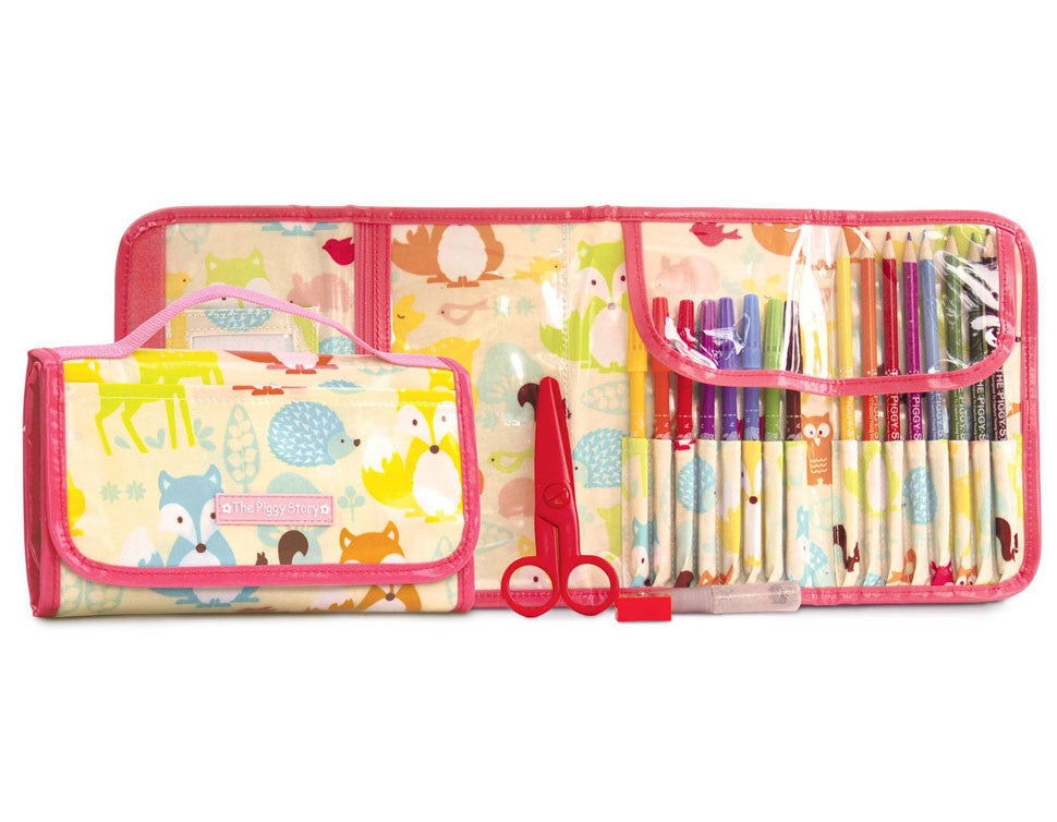 Little Picasso Art Kit