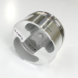 Viper V10 JE Custom Forged Aluminum Piston Sets For Boost Applications