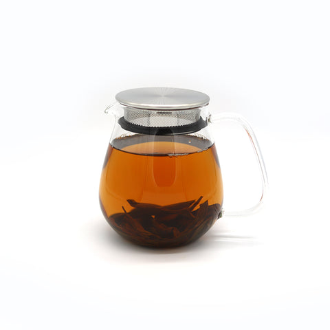 Unitea One Touch Teapot