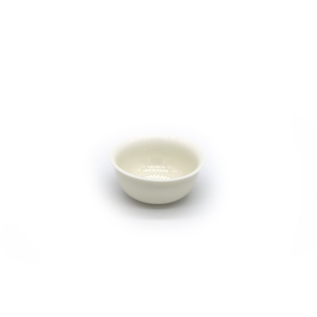 Tasting Cup Small