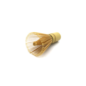 Basic Matcha Whisk