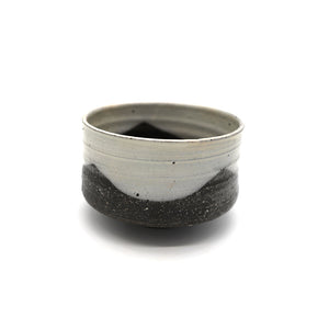 Chawan Tea Bowl #1