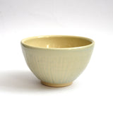 Celadon Rice Bowl