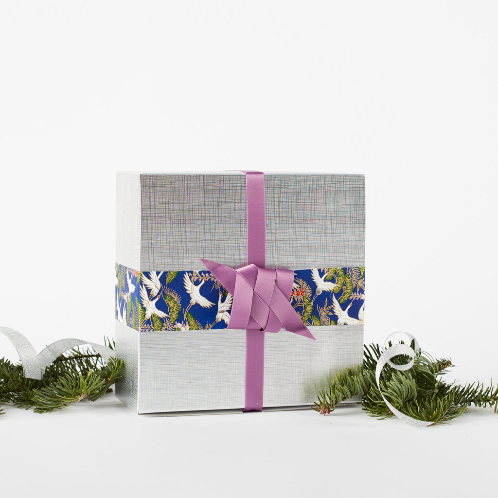 Premium Decorative Gift Box