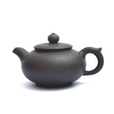Spiritual and Royal Yixing Teapot