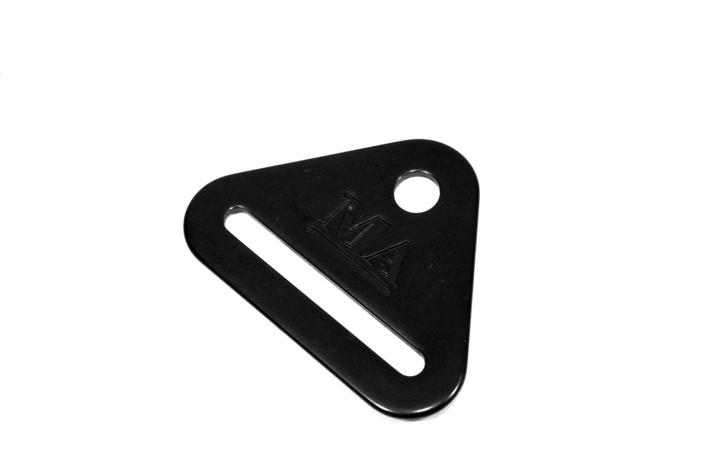Hip Belt Attachment Bracket
