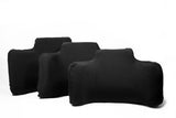 Bendable Headrests (Love Series)